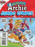 World of Archie Double Digest (2010 Archie) 88