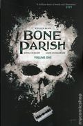 Bone Parish TPB (2019 Boom Studios) 1-1ST