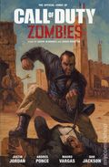 Call of Duty Zombies TPB (2017-2019 Dark Horse) 2-1ST