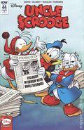 Uncle Scrooge (2015 IDW) 44RI