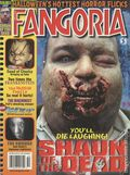 Fangoria (1979-2015 O'Quinn Studios) 1st Series 237