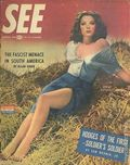 See for Men (1942-1964 Excellent Publications) Vol. 4 #2