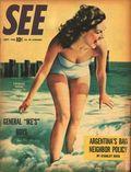 See for Men (1942-1964 Excellent Publications) Vol. 4 #5