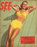 See for Men (1942-1964 Excellent Publications) Vol. 5 #4