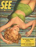 See for Men (1942-1964 Excellent Publications) Vol. 5 #5