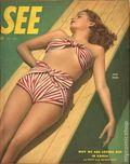 See for Men (1942-1964 Excellent Publications) Vol. 7 #3