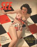 See for Men (1942-1964 Excellent Publications) Vol. 7 #5