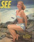 See for Men (1942-1964 Excellent Publications) Vol. 7 #6