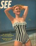 See for Men (1942-1964 Excellent Publications) Vol. 8 #1
