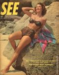See for Men (1942-1964 Excellent Publications) Vol. 8 #3