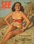 See for Men (1942-1964 Excellent Publications) Vol. 9 #4