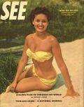 See for Men (1942-1964 Excellent Publications) Vol. 10 #1
