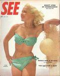 See for Men (1942-1964 Excellent Publications) Vol. 10 #2