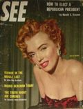 See for Men (1942-1964 Excellent Publications) Vol. 11 #4