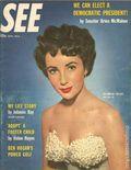 See for Men (1942-1964 Excellent Publications) Vol. 11 #5
