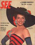 See for Men (1942-1964 Excellent Publications) Vol. 11 #6