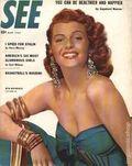 See for Men (1942-1964 Excellent Publications) Vol. 12 #2