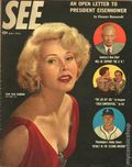 See for Men (1942-1964 Excellent Publications) Vol. 12 #3