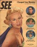 See for Men (1942-1964 Excellent Publications) Vol. 12 #5
