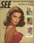 See for Men (1942-1964 Excellent Publications) Vol. 13 #2