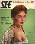 See for Men (1942-1964 Excellent Publications) Vol. 13 #4