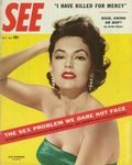 See for Men (1942-1964 Excellent Publications) Vol. 13 #5