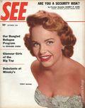 See for Men (1942-1964 Excellent Publications) Vol. 14 #5