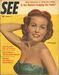 See for Men (1942-1964 Excellent Publications) Vol. 14 #6