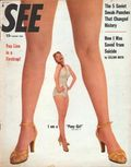 See for Men (1942-1964 Excellent Publications) Vol. 15 #1
