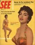 See for Men (1942-1964 Excellent Publications) Vol. 15 #2