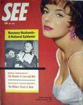 See for Men (1942-1964 Excellent Publications) Vol. 15 #3