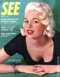 See for Men (1942-1964 Excellent Publications) Vol. 15 #4