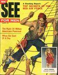 See for Men (1942-1964 Excellent Publications) Vol. 16 #2