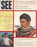 See for Men (1942-1964 Excellent Publications) Vol. 17 #1