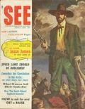 See for Men (1942-1964 Excellent Publications) Vol. 17 #2