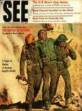 See for Men (1942-1964 Excellent Publications) Vol. 17 #3