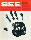 See for Men (1942-1964 Excellent Publications) Vol. 18 #2