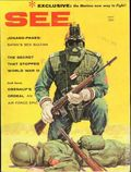 See for Men (1942-1964 Excellent Publications) Vol. 18 #5