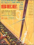 See for Men (1942-1964 Excellent Publications) Vol. 19 #1