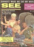 See for Men (1942-1964 Excellent Publications) Vol. 19 #4