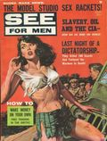 See for Men (1942-1964 Excellent Publications) Vol. 21 #1