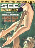 See for Men (1942-1964 Excellent Publications) Vol. 21 #2