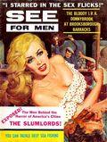 See for Men (1942-1964 Excellent Publications) Vol. 21 #3