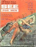See for Men (1942-1964 Excellent Publications) Vol. 21 #4