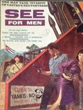 See for Men (1942-1964 Excellent Publications) Vol. 21 #5