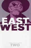 East of West TPB (2013- Image) 2-REP