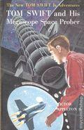 New Tom Swift Jr. Adventures HC (1954-1970 Grosset & Dunlap) Storybooks 20-1ST
