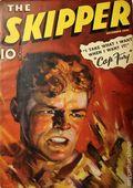 Skipper (1936-1937 Street & Smith) Pulp Vol. 1 #1