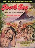 South Sea Stories (1960-1964 Counterpoint Inc.) Vol. 2 #4