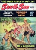 South Sea Stories (1960-1964 Counterpoint Inc.) Vol. 2 #6